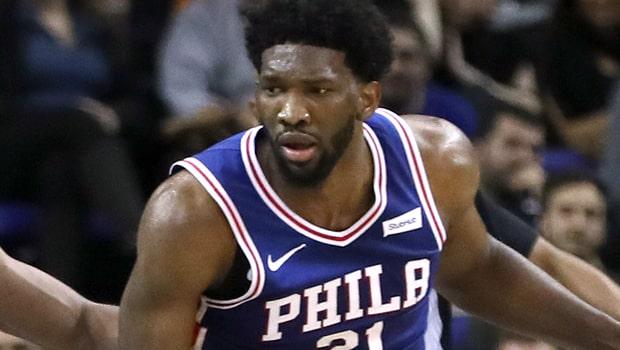 Joel-Embiid-Philadelphia-76ers-min