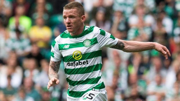 Jonny-Hayes-Celtic-min