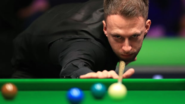 Judd-Trump-Snooker-min