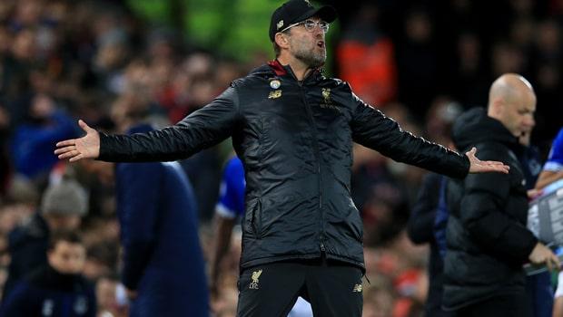 Jurgen-Klopp-Liverpool-boss-min