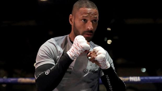 Kell-Brook-Boxing-min