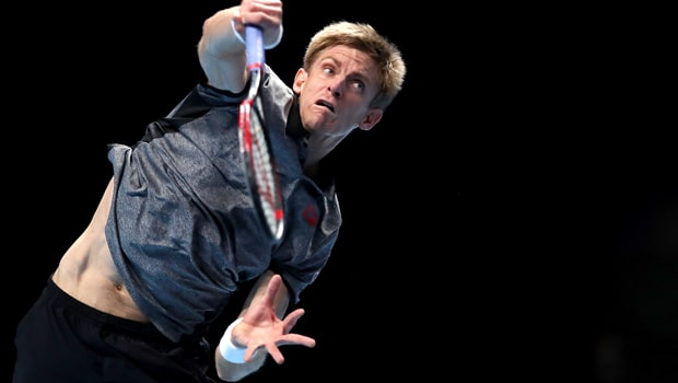 Kevin-Anderson-Tennis-min