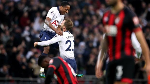Kyle-Walker-Peters-Tottenham-Hotspur-min