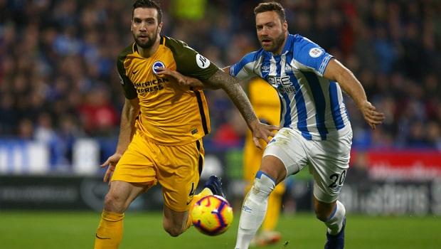 Laurent-Depoitre-Huddersfield-Town-striker-min