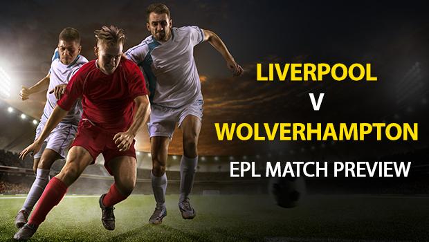 Liverpool-vs-Wolverhampton-EN