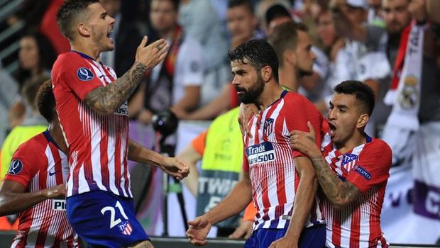 Lucas-Hernandez-Atletico-Madrid-min