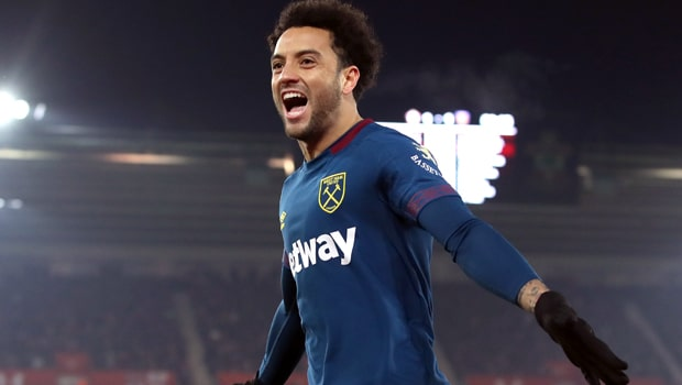 Manuel-Pellegrini-Felipe-Anderson-West-Ham-United-min