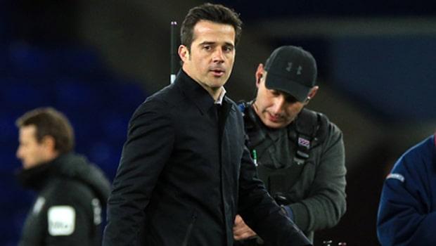 Marco-Silva-Everton-min