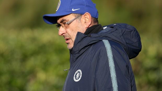 Maurizio-Sarri-Chelsea-boss-min