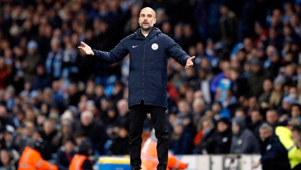 Pep-Guardiola-Man-City-min