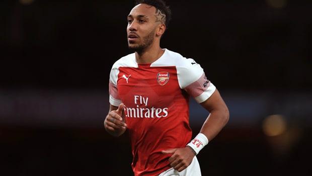Pierre-Emerick-Aubameyang-Arsenal-min