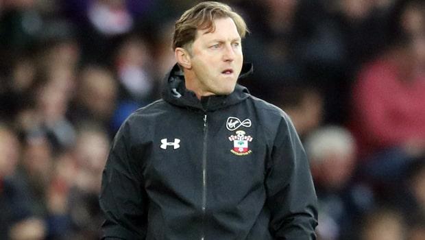 Ralph-Hasenhuttl-Southampton-boss-min