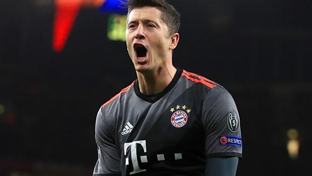 Robert-Lewandowski-Bayern-Munich-min