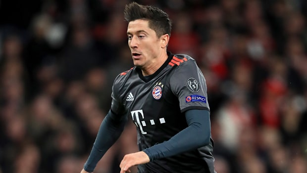 Robert-Lewandowski-Bayern-Munich-striker-min