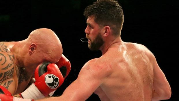Rocky-Fielding-Boxing-min
