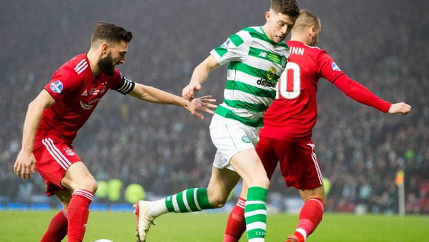 Ryan-Christie-Celtic-Scottish-League-Cup-min