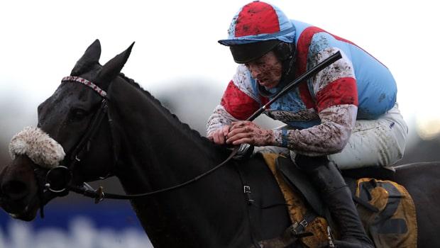 Saint-Calvados-Horse-Racing-Tingle-Creek-Chase-min