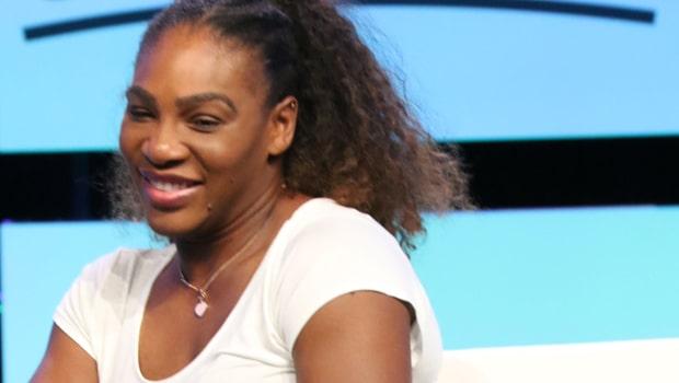 Serena-Williams-Tennis-2019-Australian-Open-min