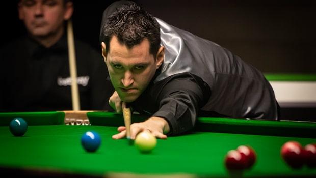 Tom-Ford-Snooker-UK-Championship-min
