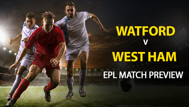 Watford-vs-West-Ham-EN