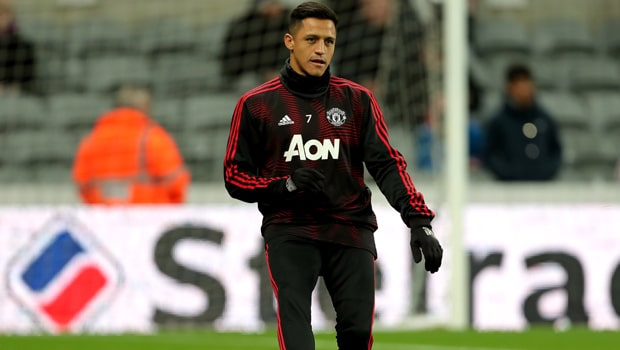 Alexis-Sanchez-Manchester-United-min