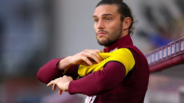 Andy-Carroll-West-Ham-United-min