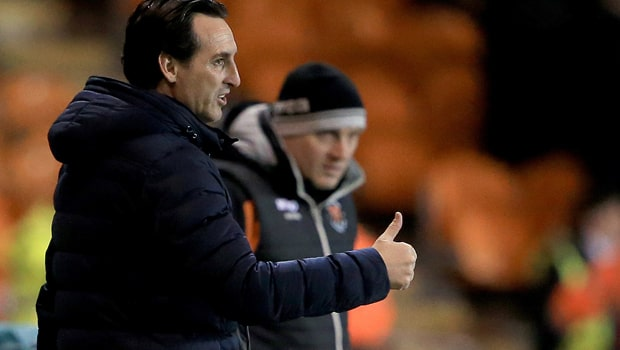 Arsenal-boss-Unai-Emery-FA-Cup-min