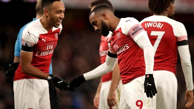Aubameyang-and-Alexandre-Lacazette-partnership-Arsenal-min
