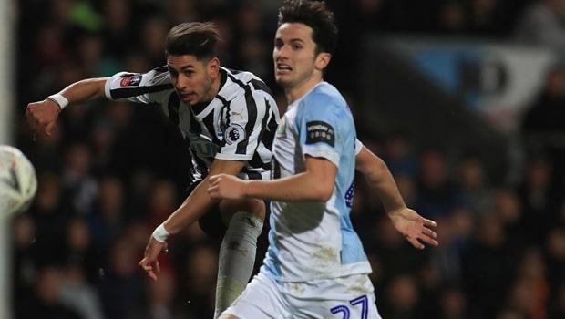 Ayoze-Perez-Newcastle-United-FA-Cup-min