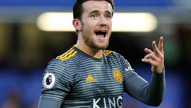Ben-Chilwell-Leicester-min