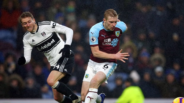 Ben-Mee-Burnley-defender-min