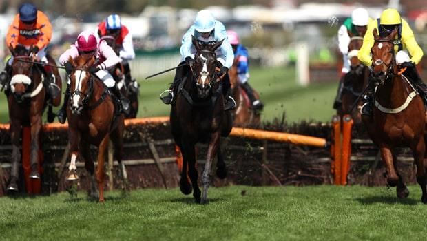 Black-Op-Horse-Racing-min