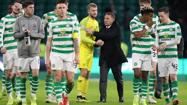 Brendan-Rodgers-Celtic-fc-min