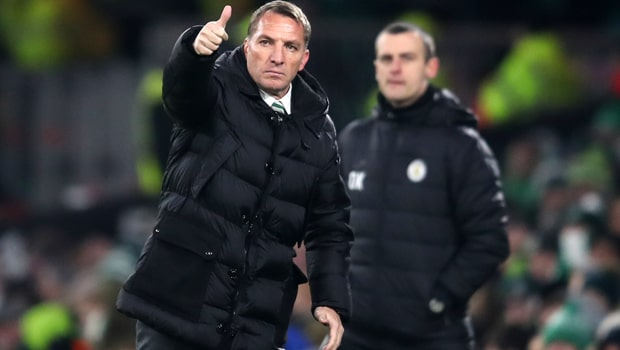 Brendan-Rodgers-Celtic-manager-min