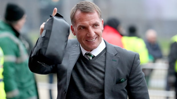 Brendan-Rodgers-The-Bhoys-min