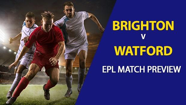 Brighton-v-Watford-EN