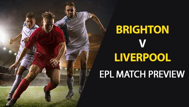 Brighton-vs-Liverpool-EN-min