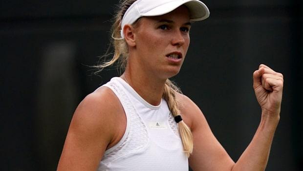 Caroline-Wozniacki-WTA-Tennis-Australian-Open-2019-min