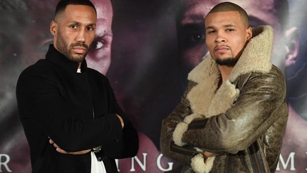 Chris-Eubank-Jr-vs-James-DeGale-Boxing-min