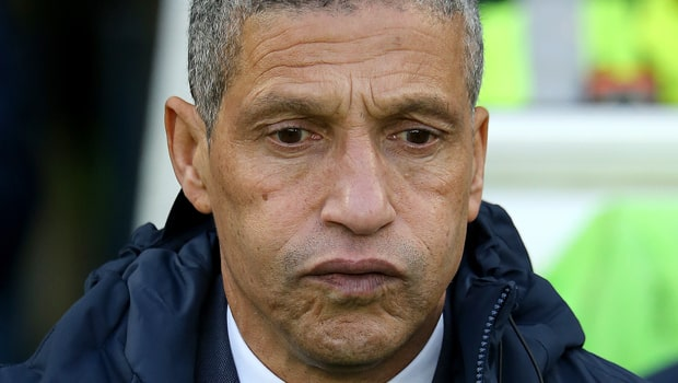Chris-Hughton-Brighton-manager-FA-Cup-min