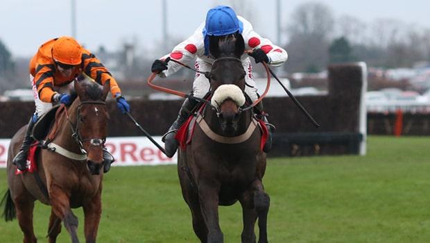 Clan-Des-Obeaux-Horse-Racing-Cheltenham-Gold-Cup-min