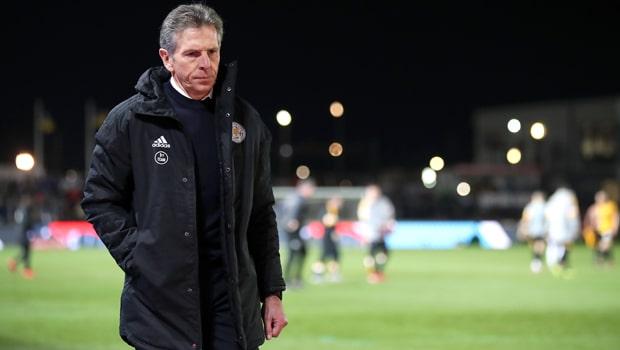 Claude-Puel-Leicester-City-FA-Cup-min