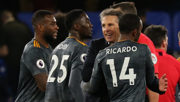 Claude-Puel-Leicester-Manager-min