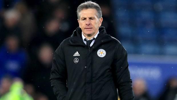 Claude-Puel-Leicester-city-boss-min