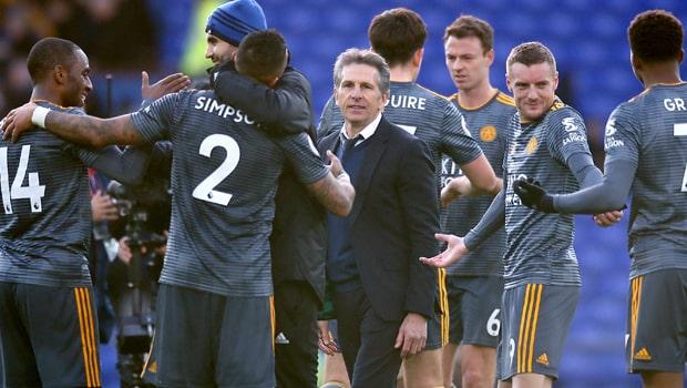Claude-Puel-praises-Leicester-boss-min