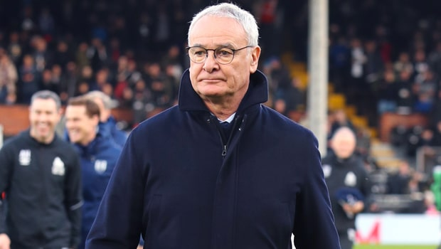 Claudio-Ranieri-Fulham-boss-min