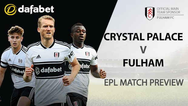 Crystal-Palace-v-Fulham-EN