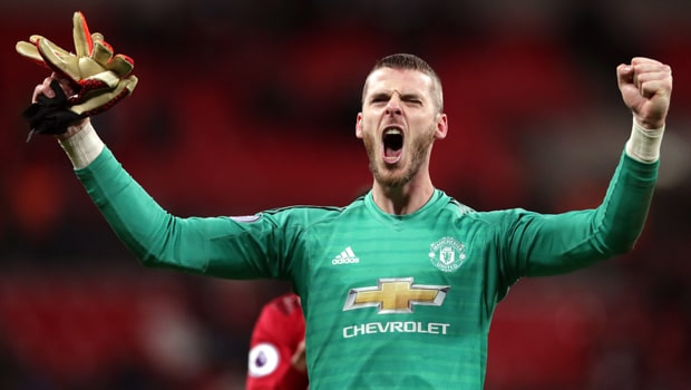 David-De-Gea-Manchester-United-goalkeeper-min