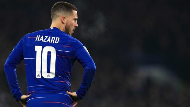Eden-Hazard-Chelsea-min