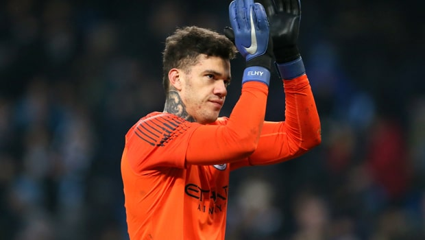 Ederson-Man-City-goalkeeper-min
